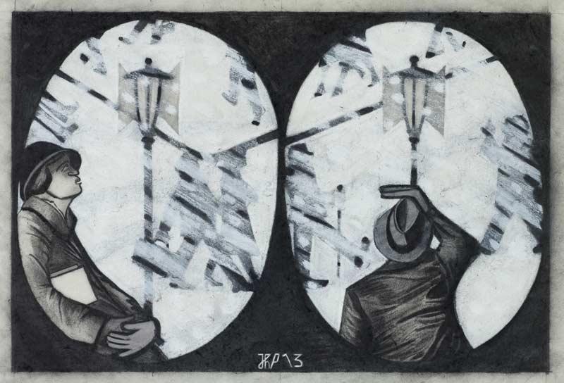 EDV_1289