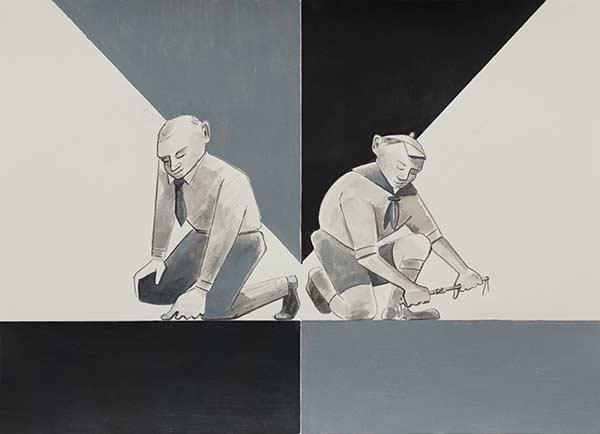 Korenblauw-06